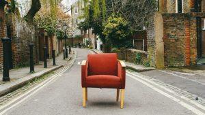 fauteuil releveur : commment choisir ?